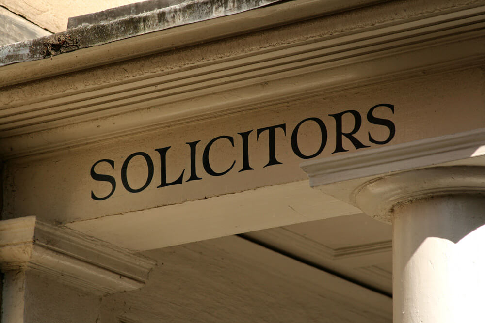 Housing Disrepair Claim Solicitors